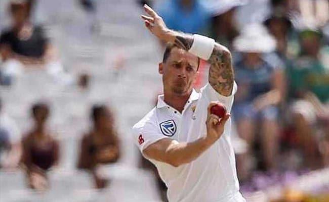 IND VS SA : पहले टेस्ट से बाहर हुआ दक्षिण अफ्रीका का यह 'दिग्गज' गेंदबाज