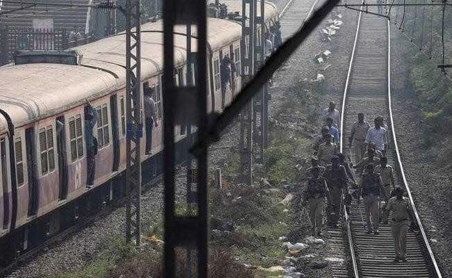 dalits mumbai police 650