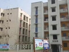 Delhi Development Auhority's Housing Scheme Receives 31,408 Applications Till 7:30 PM