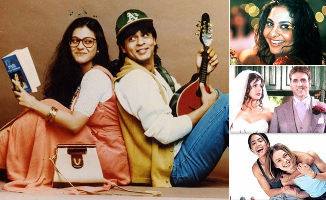 Pravasi Bharatiya Divas 2018: मनोज कुमार से शाहरुख खान तक NRI फैक्टर रहा सबके लिए Superhit