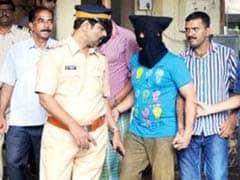 मुंबई : गूंगे और बहरे हत्या और चोरी के दोषी करार, अदालत ने सुनाई उम्रकैद की सजा