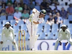 India vs South Africa, Highlights, 2nd Test Day 3: SA 90/2 At Stumps On Day 3, Lead India By 118 Runs