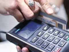 RBI Monetary Policy: Contactless Card Limit Increased; Here's What It Means For You