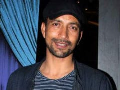Deepak Dobriyal: 'Rejected Big Films As Was Asked To Work For Free And Was Shown Arrogance'