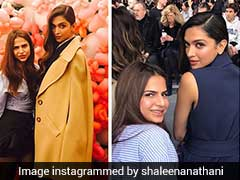 9 Stylists To Bollywood Stars You Should Follow On Instagram Stat