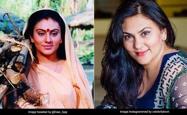 टीवी की सीता अब बनेंगी आतंकी अफजल गुरु की पत्नी, 'गालिब' में कुछ ऐसा होगा किरदार