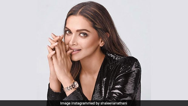 Happy Birthday Deepika Padukone: 5 Times The Padmavati Star Declared Her Love For Desserts