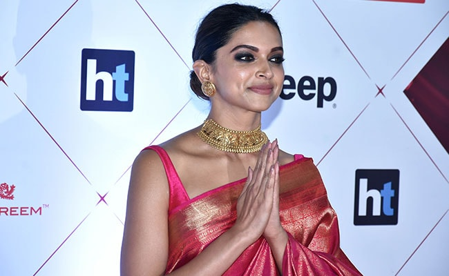 Padmaavat रिलीज पर बोलीं दीपिका पादुकोण, बॉक्स ऑफिस के सारे रिकॉर्ड तोड़ेगी फिल्म