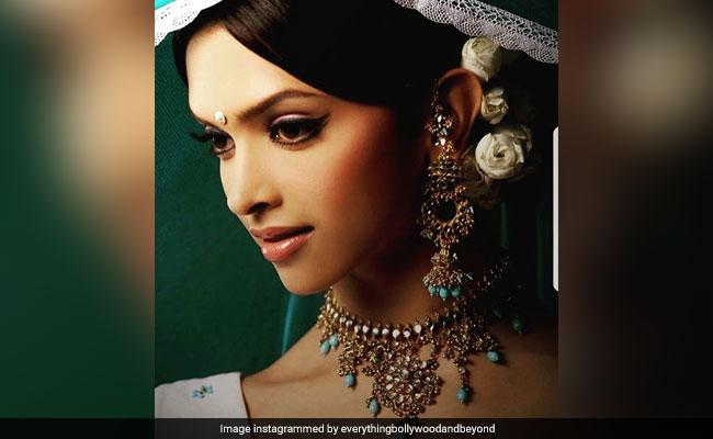 On Deepika Padukone's Birthday, We Take A Look Back At Her ...