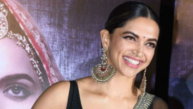 Happy Birthday Deepika Padukone: 10 Of Her Fitness And Diet Secrets You Would Love To Steal