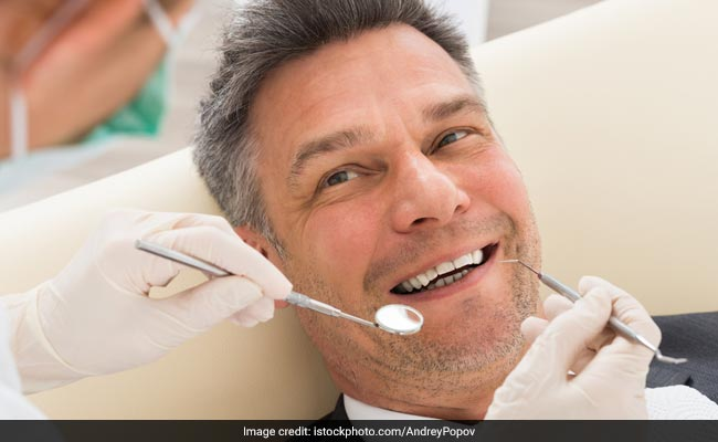 World Oral Health Day 2018: All About Gum Disease, Best Tips To Keep It Away