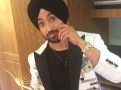 Why Diljit Dosanjh Says He Hasn't 'Become A Star Yet'