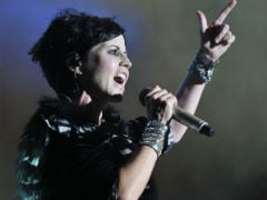 The Cranberries' Dolores O'Riordan Was Preparing New Version Of <I>Zombie</i>