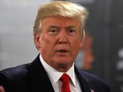 America Is Coming Back Bigger And Better: Donald Trump
