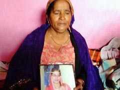 नोएडा में महिला की नृशंस हत्या, पति के खिलाफ दहेज हत्या का मामला दर्ज