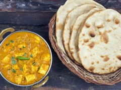 Indian Ketogenic Diet: Top 5 Desi Dishes That You Didn't Know Were Keto-Friendly