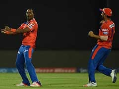 IPL Auction 2018, All-Round Stars: Dwayne Bravo, The Deadly Dancer