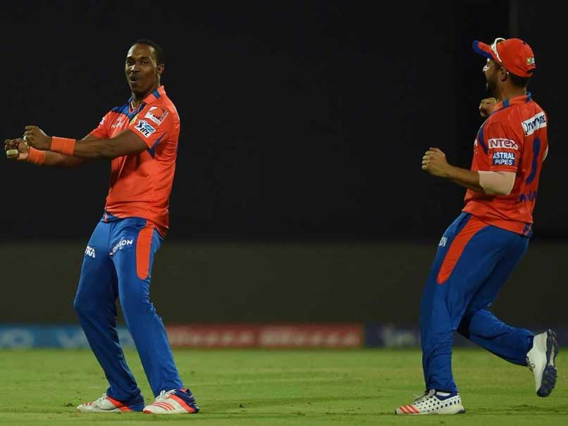 Image result for Dwayne bravo chicken dance