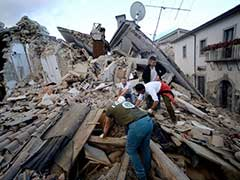 Earthquake से हो जाएं होशियार, नहीं संभले तो हो सकता है ये हाल