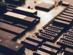 Budget 2018: Assocham Seeks Lower Taxes, Venture Capital Pool For Electronics Sector