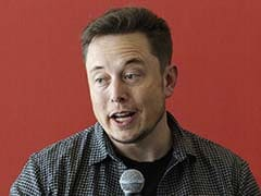 Elon Musk's Pay Deal Could Be Worth $55.8 Billion - But He Could Also Get Nothing
