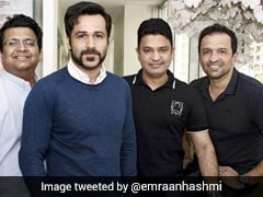 इमरान हाशमी करेंगे बॉलीवुड में वापसी, इंटरेस्टिंग होगी फिल्म की कहानी