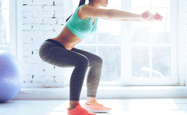 15 Minute Cardio Workout You Can Do Anywhere, Anytime