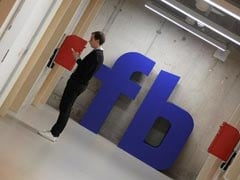 Facebook To Ban Cryptocurrency Related Advertisements