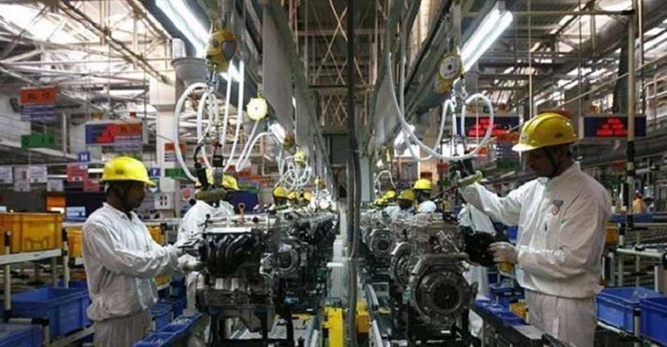 factory 940