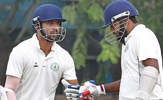 विदर्भ के कप्तान फैज फजल बोले, मेरे लिए रणजी ट्रॉफी की जीत उतनी ही बड़ी है जितना भारत की ओर से खेलना