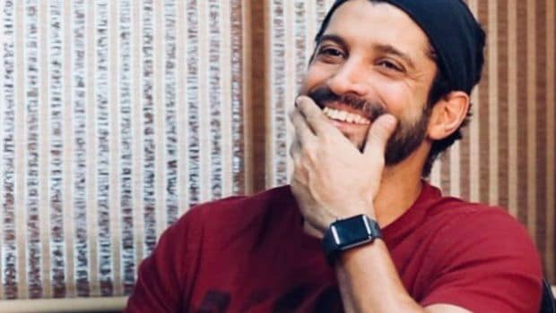 Happy Birthday Farhan Akhtar: 9 Times When the Foodie Side Of The Actor Were Too Relatable To Miss
