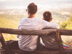 A Dad Tried To Explain Sex To His Son. What Happened Next