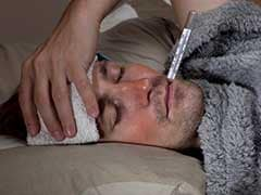 ये बुखार 6 गुना बढ़ा देता है हार्ट अटैक का खतरा, हर साल 5 लाख लोगों की होती है मौत