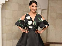 Filmfare Awards: It Was Hard Listing The Best-Dressed. See Who Made It