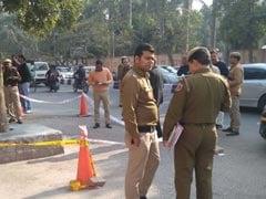 दिल्ली के रोहिणी इलाके में 20 राउंड से ज्यादा फायरिंग, गैंगवार में एक की हत्या