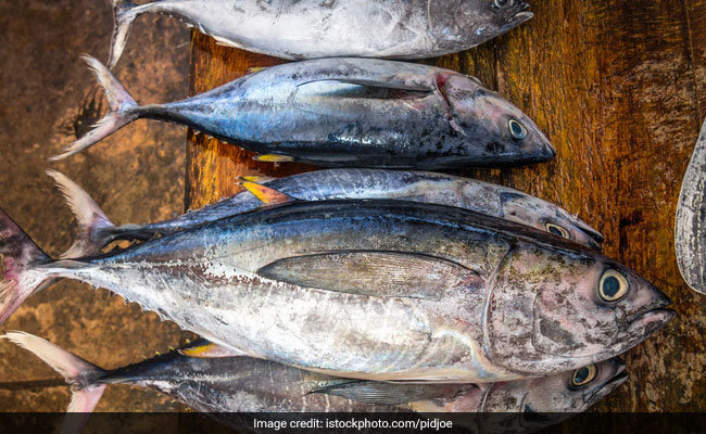 Fish-Based Omega-3 8-Times More Effective Than Flaxseed Oil At Preventing Tumours
