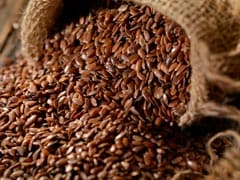 World Diabetes Day: How Flaxseed (Alsi) Water May Help Manage Blood Sugar