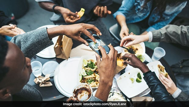 Instagram Releases Most Popular Food Hashtags For India