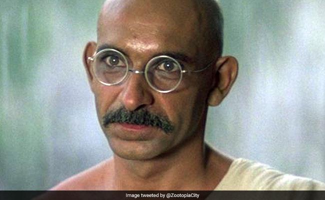 Mahatma Gandhi Death Anniversary: लोग इन्हें समझते थे बापू का 'भूत', जानें Gandhi से जुड़े 5 दिलचस्प किस्से