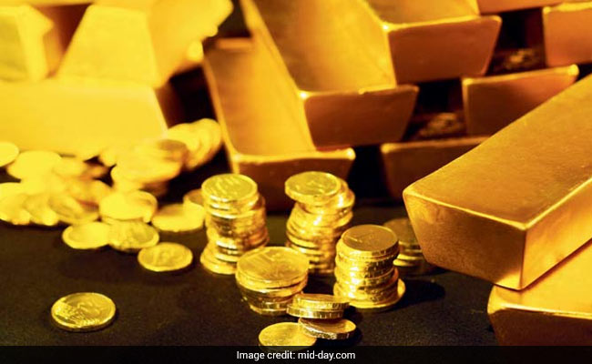 3 Passengers At Mumbai Airport Found With Gold, Euros In Their Rectums
