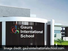 Realtor Gaurs Group To Invest Rs 150 Crore In Education Business
