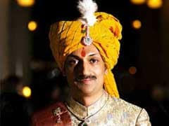 India's First Openly Gay Prince Celebrates WorldPride in New York