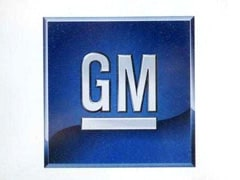 General Motors To Ramp Up Component Exports From India