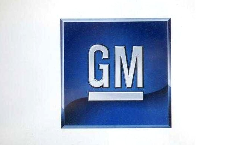 The General Motors' Ohio plant is one of the 5 plants in USA to end production this year