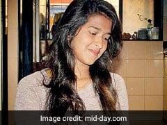Mumbai: Rash Biker Kills Female Teenager After Dragging Her For 100 Metres