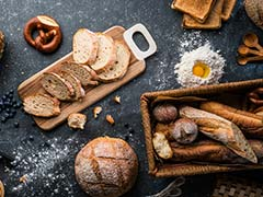 5 Tell-Tale Signs That You Might Have A Gluten Allergy