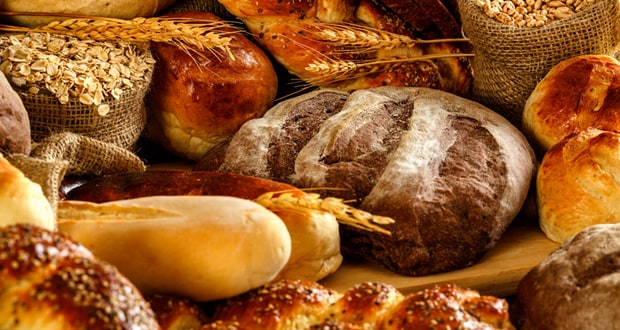 Why Gluten-Free Diet Is Bad For Your Health! - NDTV Food