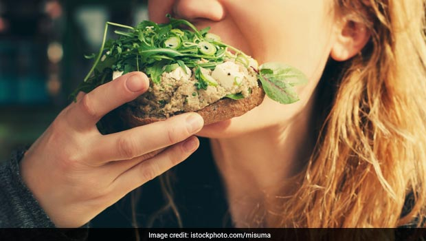 5 'Healthy' Eating Habits That You Are Better Off Without And What You Should Do Instead!