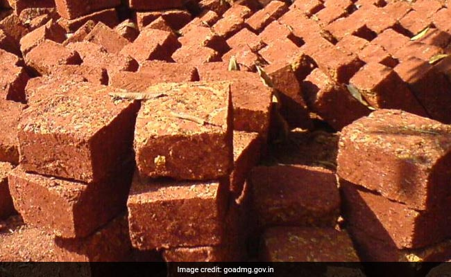 Goa's Minerals Could Exhaust In Decade Or Two, Says Geologist