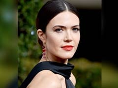 Golden Globes 2018: 11 Best Beauty Looks From The Unforgettable Night